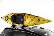 פתרונות הובלה של טולה לתחום הימי