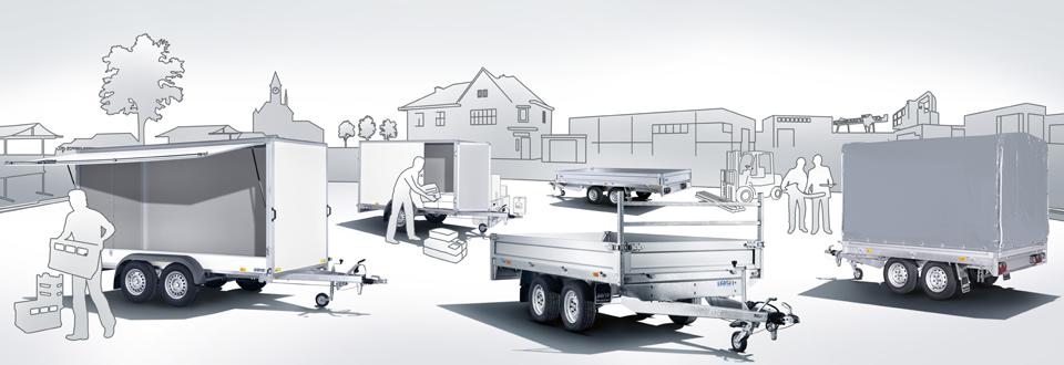 Gesloten-opbouw---plateau-aanhangwagen-2015